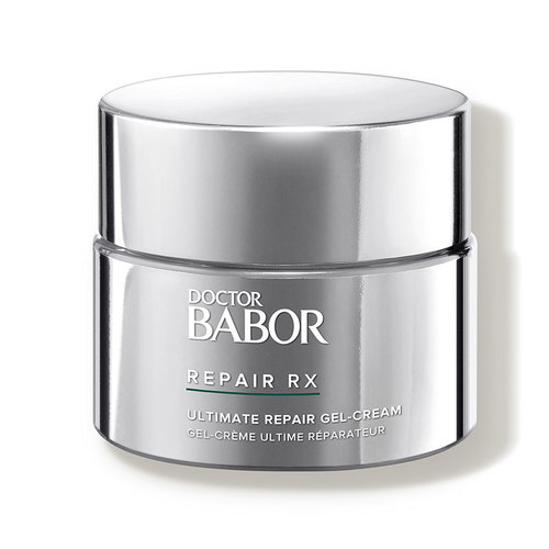 related product products/images/Babor-RepairRXUltimateRepairGelCream.jpg