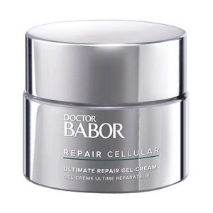 related product products/images/Babor-UltimateRepairGelCream.jpg