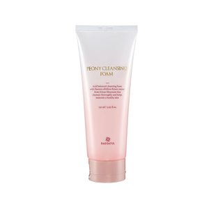related product products/images/Baegayul-PeonyCleansingFoam.jpg