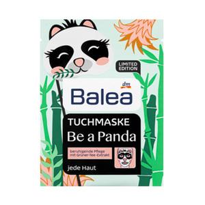 products/images/Balea-TiermaskeBeAPanda.jpg