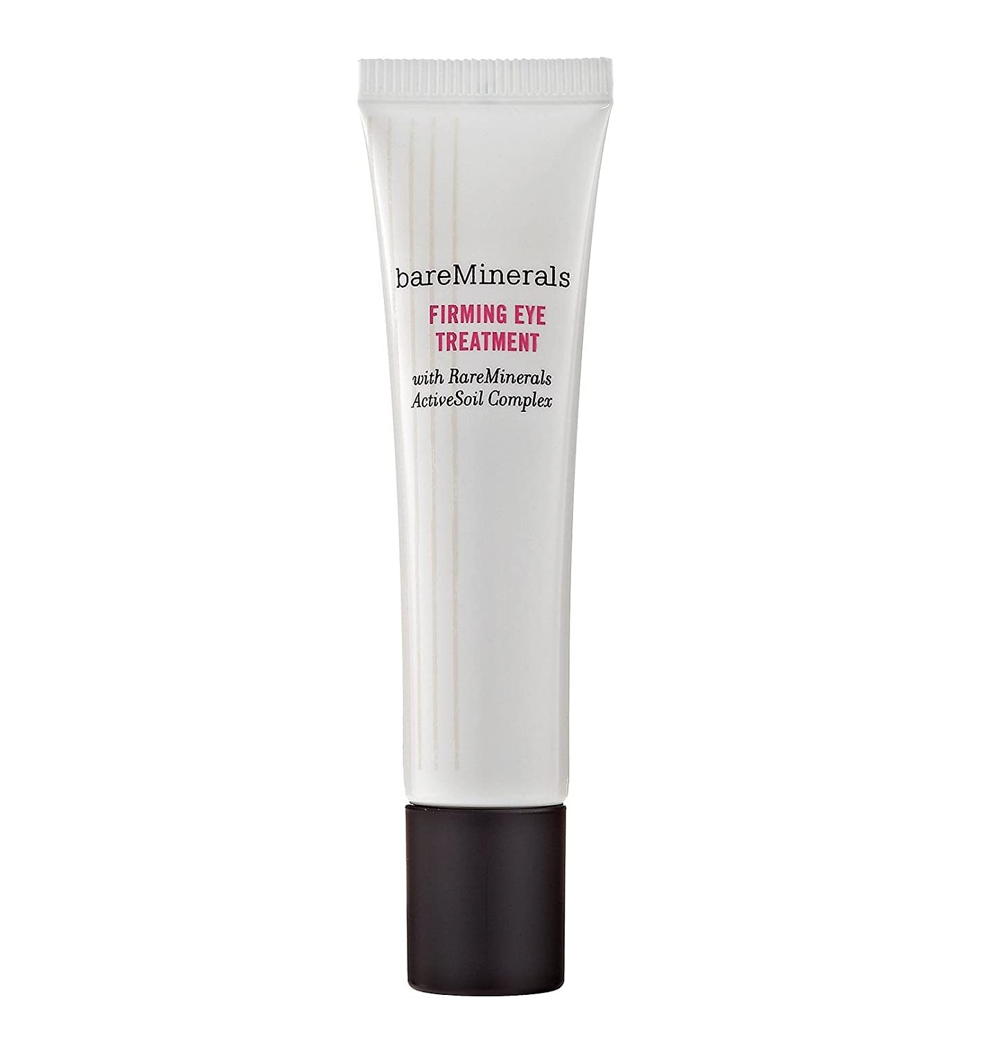 related product products/images/BareMinerals-FirmingEyeTreatment.jpg