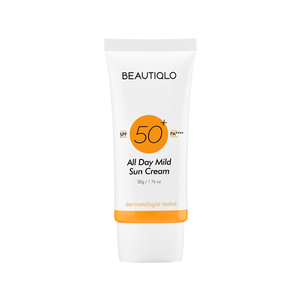 related product products/images/Beautiqlo-AllDayMildSunCream.jpg