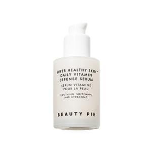 products/images/BeautyPie-SuperHealthySkinDailyVitaminCDefenseSerum.jpg
