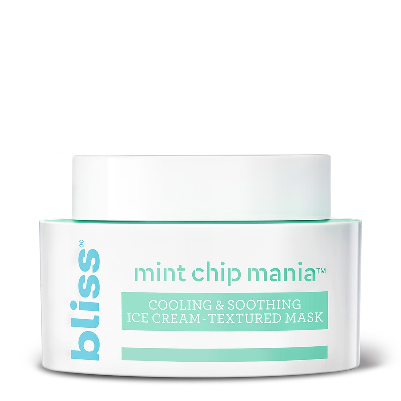 related product products/images/Bliss-MintChipManiaCoolingSoothingIceCreamTexturedMask.jpg