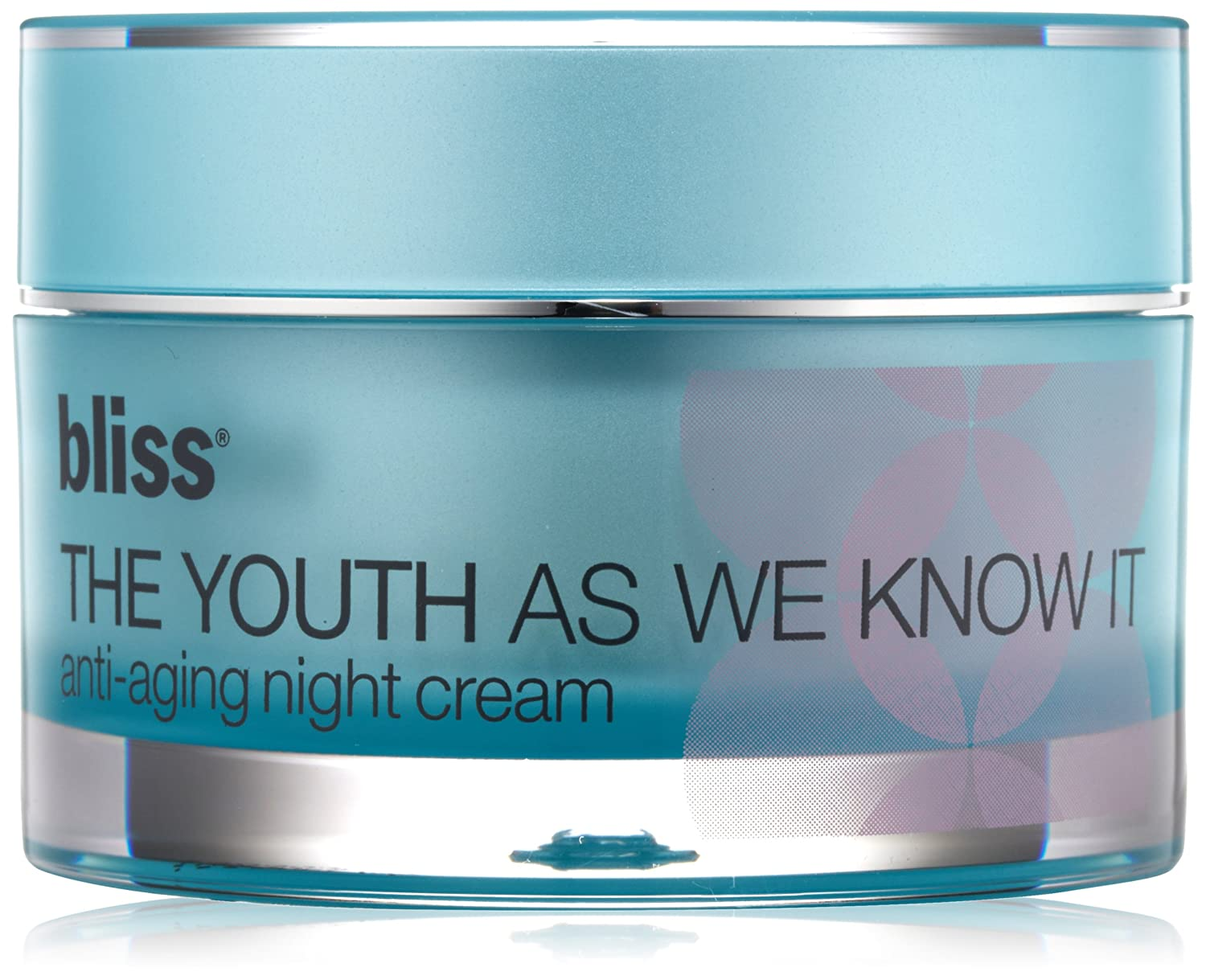 related product products/images/Bliss-TheYouthAsWeKnowIt.jpg