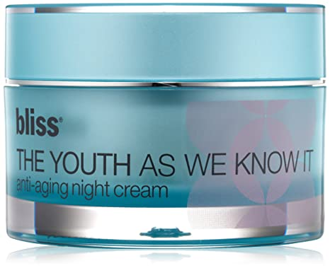 related product products/images/Bliss-TheYouthAsWeKnowItEyeCream.jpg