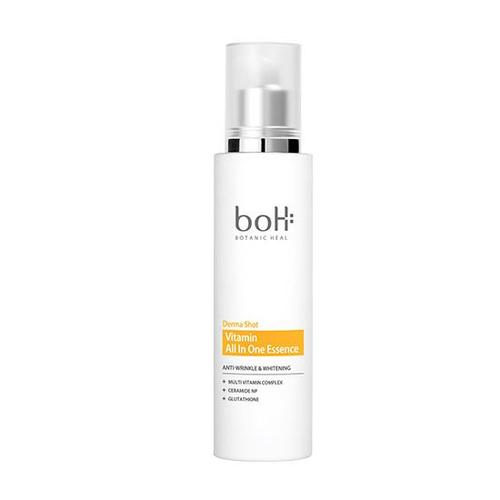 related product products/images/BotanicHeal-BOTANICHEALboHDermaShotVitaminAllinOneEssence.jpeg