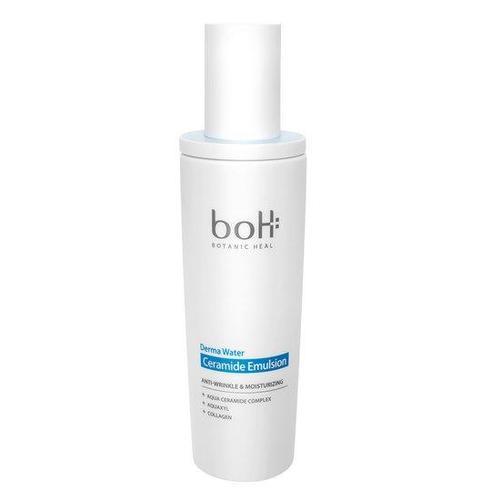 related product products/images/BotanicHeal-BOTANICHEALboHDermaWaterCeramideEmulsion.jpeg
