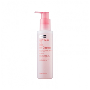 products/images/ByWISHTREND-Acidduo2MildGelCleanser.jpg
