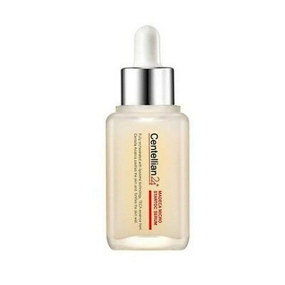 related product products/images/Centellian24-Centellian24MadecaMicroStartocSerum50ml.jpg