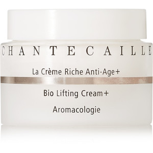 related product products/images/Chantecaille-BioLiftingCream.jpg