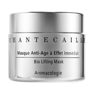 related product products/images/Chantecaille-BioLiftingMask.jpg