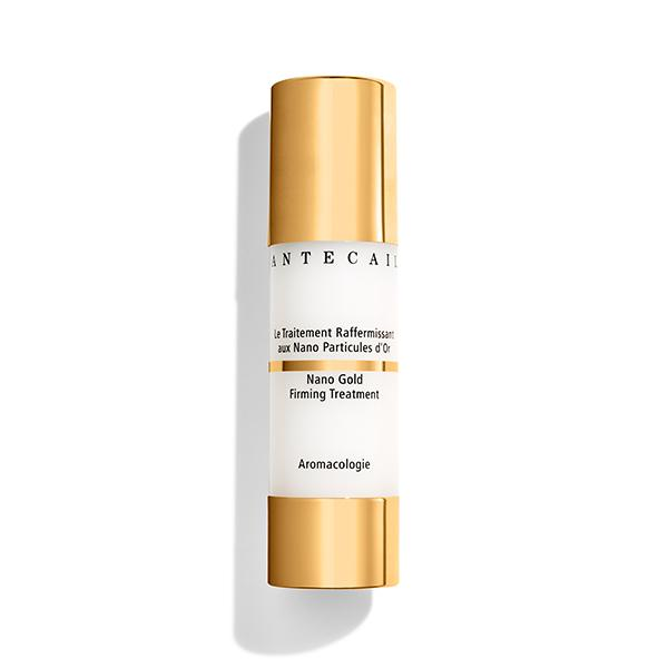 related product products/images/Chantecaille-NanoGoldFirmingTreatment.jpg
