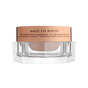 related product products/images/CharlotteTilbury-MagicEyeRescue.jpg