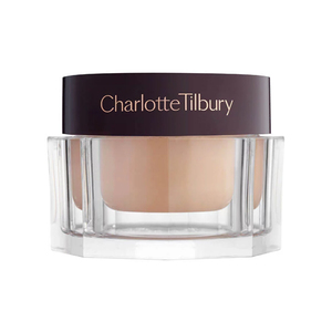 related product products/images/CharlotteTilbury-MagicNightCream.jpg