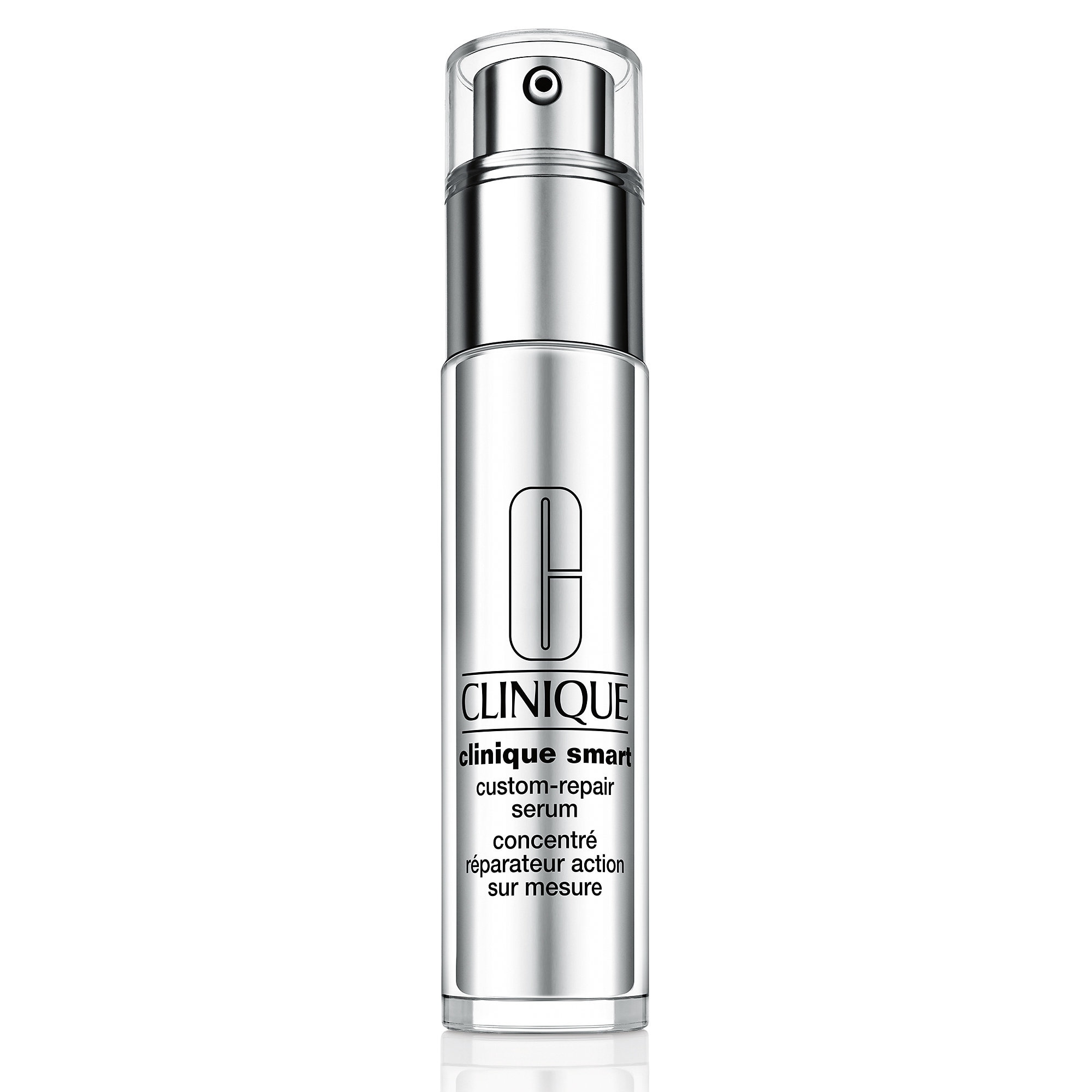 related product products/images/Clinique-SmartCustomRepairSerum