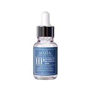 Vitamin B5 4% + Hyaluronic Acid Serum