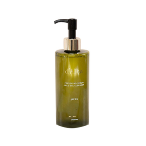 related product products/images/DAlbaPiedmont-PeptideNoSebumMildGelCleanser.jpg