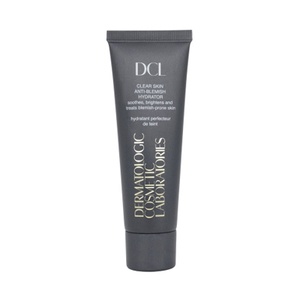 related product products/images/DCL-ClearSkinAntiBlemishHydrator.jpg