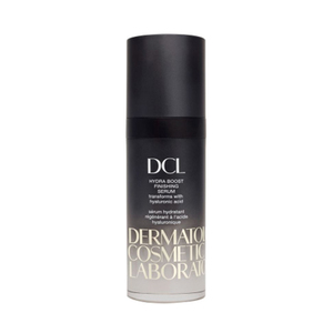 products/images/DCL-HydraBoostFinishingSerum.jpg