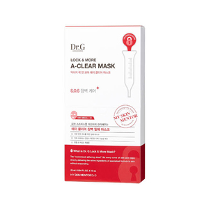 related product products/images/DRG-LockMoreAClearMask.jpg