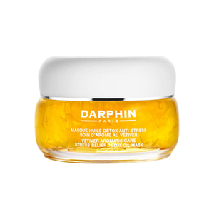 related product products/images/Darphin-VetiverAromaticCareStressReliefDetoxOilMask.jpg