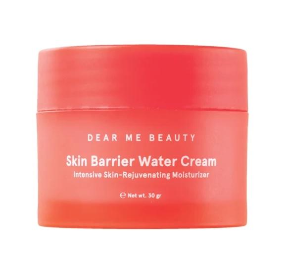 products/images/DearMeBeauty-SkinBarrierWaterCream.jpg
