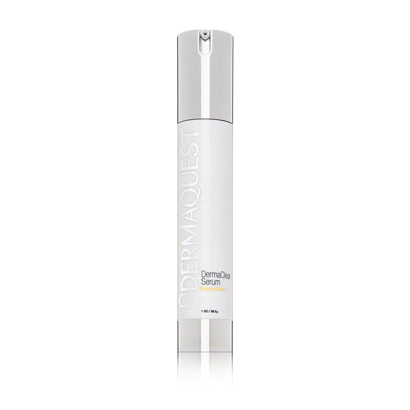 related product products/images/DermaQuest-DermaClearSerum.jpg