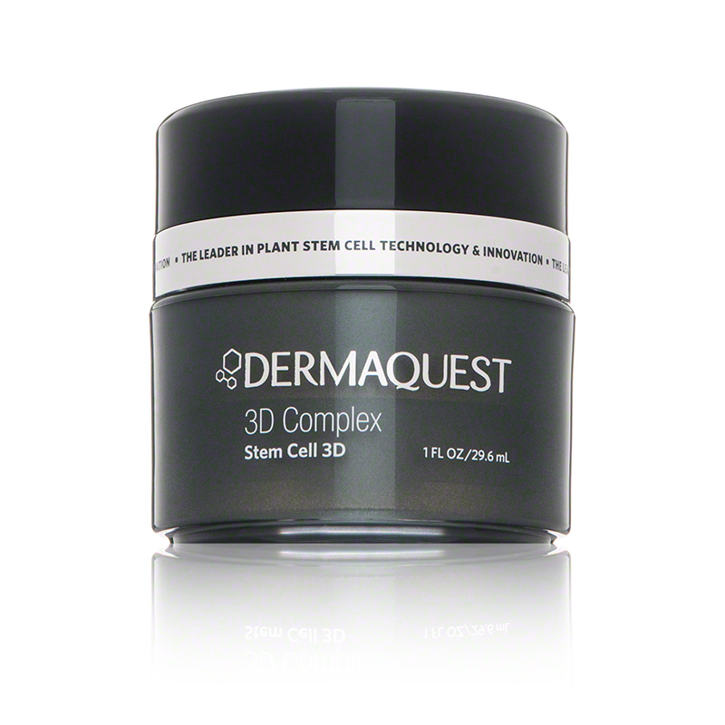 related product products/images/DermaQuest-StemCell3DComplex.jpg