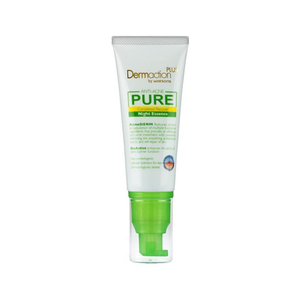 related product products/images/DermactionPlusbyWatsons-PureAntiAcneCompletedRecoverNightEssence.jpg