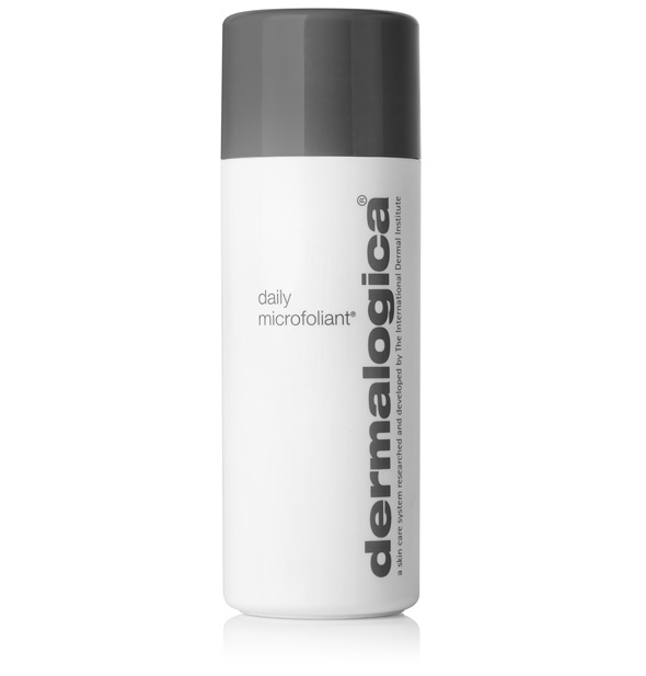 products/images/Dermalogica-DailyMicrofoliant