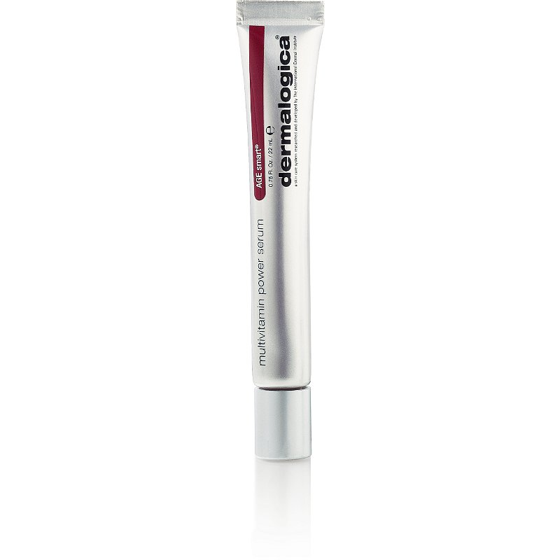 related product products/images/Dermalogica-MultivitaminPowerSerum
