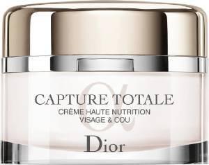 related product products/images/Dior-CaptureTotaleHauteNutritionRichCreme