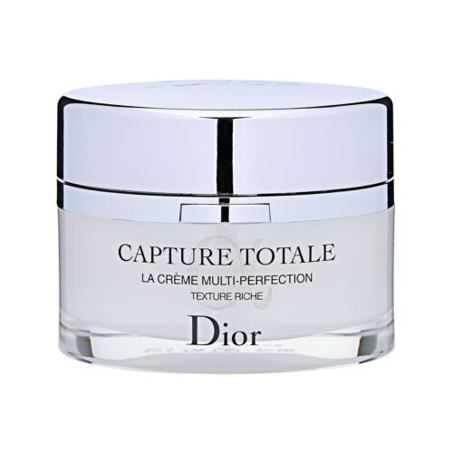 related product products/images/Dior-CaptureTotaleMultiPerfectionCreme.JPG