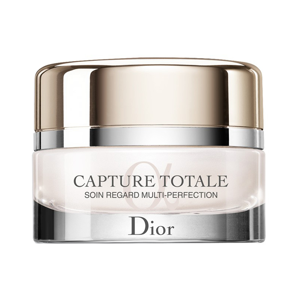related product products/images/Dior-CaptureTotaleMultiPerfectionEyeTreatment