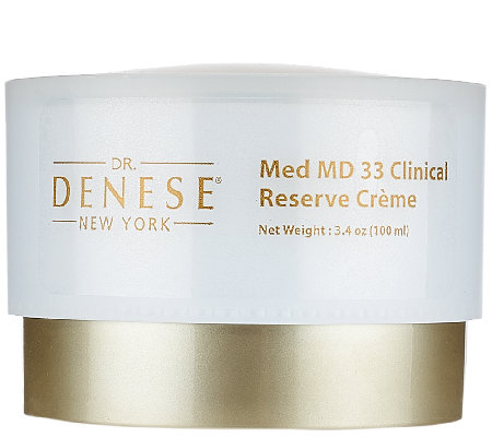 related product products/images/DrDeneseNewYork-MedMD33ClinicalReserveCream.001