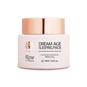related product products/images/DrDream-DreamAgeSleepingPack.jpg