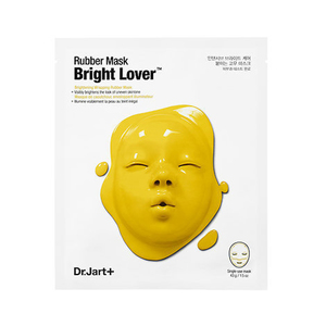 related product products/images/DrJart-BrightLoverRubberMask.jpg