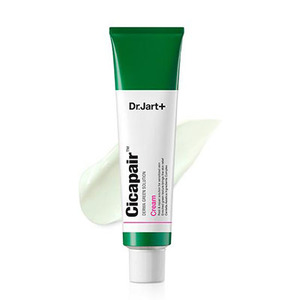 products/images/DrJart-CICAPAIRCREAM.jpg