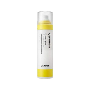 related product products/images/DrJart-CeramidinCreamMist.jpg