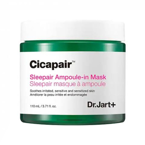 related product products/images/DrJart-CicapairSleepairAmpouleinMask.jpg