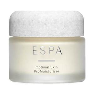 related product products/images/ESPA-OptimalSkinProMoisturiser.jpg