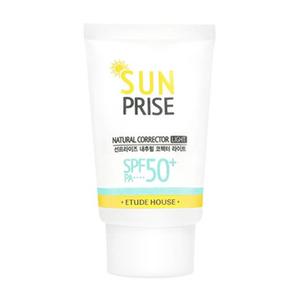 related product products/images/ETUDEHOUSE-SunpriseNaturalColorCorrectorLightSPF50.jpg