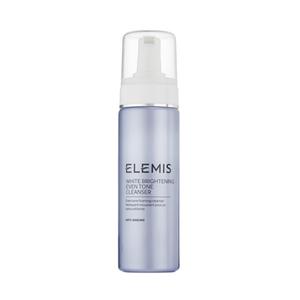 related product products/images/Elemis-WhiteBrighteningEvenToneCleanser.jpg