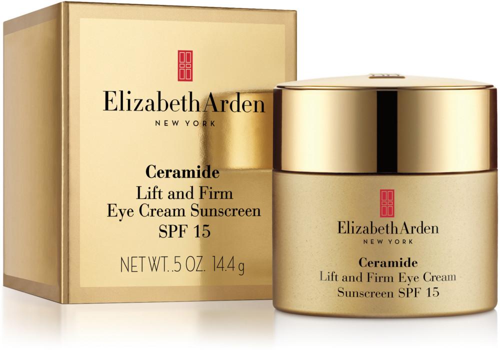 related product products/images/ElizabethArden-CeramideLiftandFirmEyeCreamSunscreenSPF15.com/is/image/Ulta/2222097