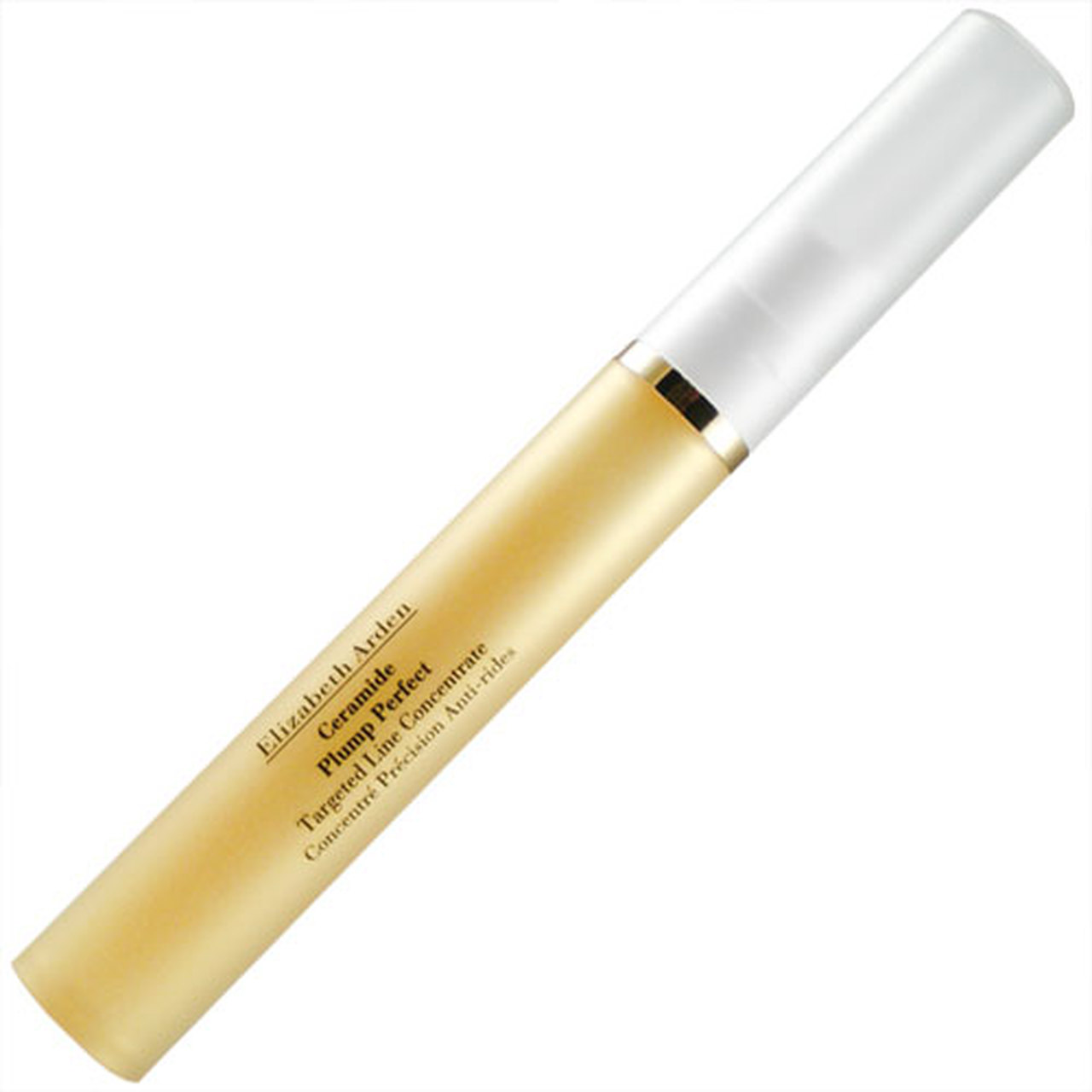 related product products/images/ElizabethArden-CeramidePlumpPerfectTargetedLineConcentrate