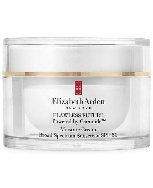 related product products/images/ElizabethArden-FlawlessFutureMoistureCreamBroadSpectrumSunscreenSPF30