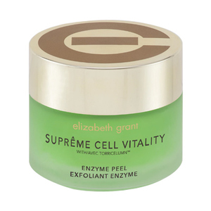 related product products/images/ElizabethGrant-SuprmeCellVitalityEnzymePeel.jpg
