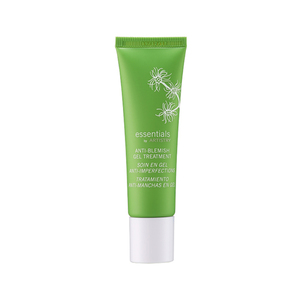 related product products/images/EssentialsbyArtistry-AntiBlemishGelTreatment.jpg
