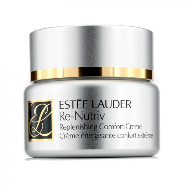related product products/images/EsteeLauder-ReNutrivReplenishingComfortCreme